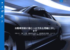 sbdjapan.co.jp