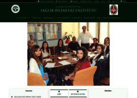 sbe.cu.edu.tr