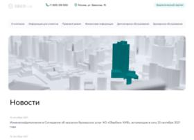 sberbank-cib.com
