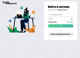 sberbank-school.ru