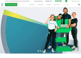 sberbank-service.ru