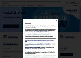 sberbank.ba