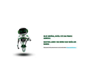 sberbank.rs