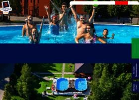sbereg.ru