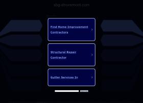 sbg-stroiremont.com
