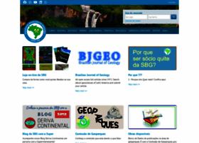 sbgeo.org.br
