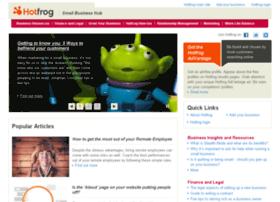 sbh.hotfrog.com