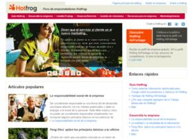 sbh.hotfrog.es