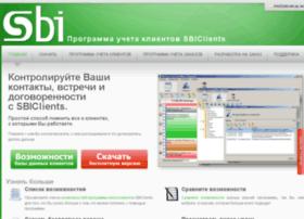 sbi.net.ua