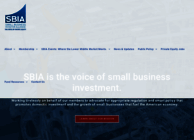 sbia.org