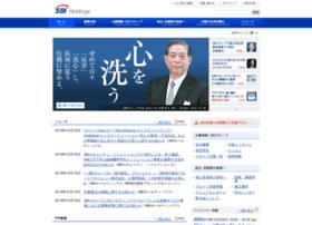 sbigroup.co.jp