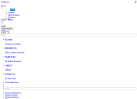 sbilife.co.in