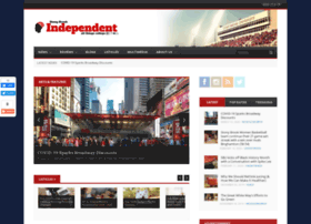 sbindependent.org