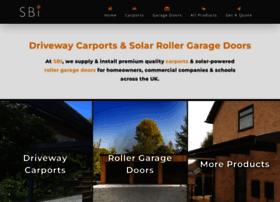 sbiproductsltd.co.uk