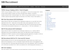 sbirecruitment.org