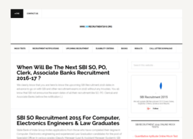 sbirecruitment2015.org