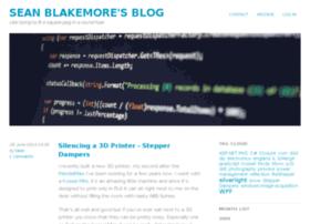 sblakemore.com