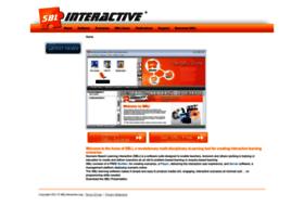 sblinteractive.org