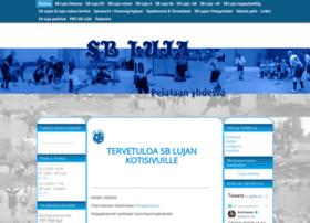 sbluja.net