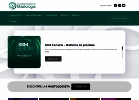 sbmastologia.com.br