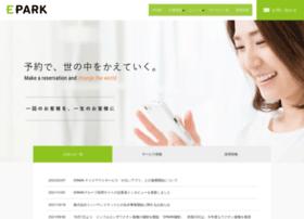 sbmgs.co.jp