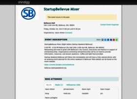 sbmixer.shindigg.com