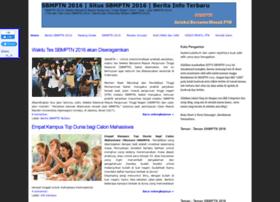 sbmptn.blogspot.com