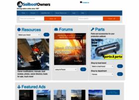 sbo.sailboatowners.com