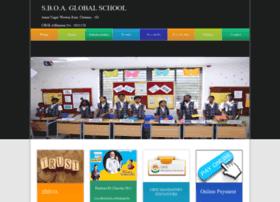 sboaglobalschool.org