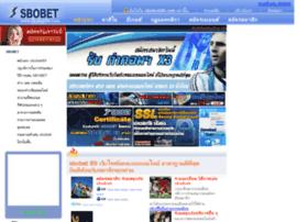 sbobet89.com
