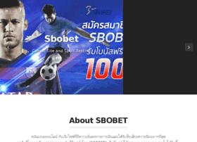 sbobet9000.com