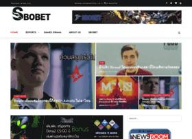 sbobetblog.net