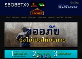 sbobetx9.com