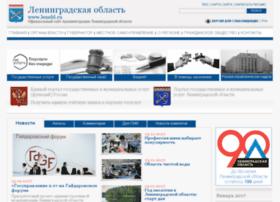 sbor.net.ru