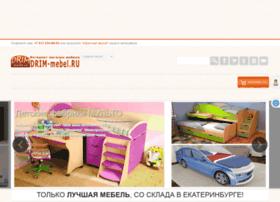 sborka.drim-mebel.ru