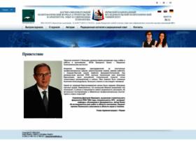 sbornikstf.pstu.ru