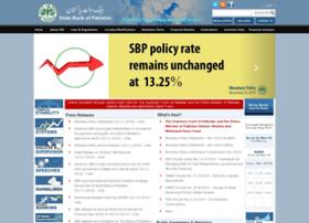 sbp.org.pk