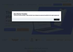 sbpayment.jp