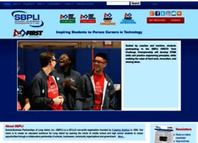 sbpli-lifirst.org