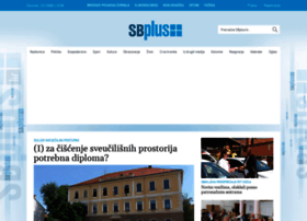sbplus.hr