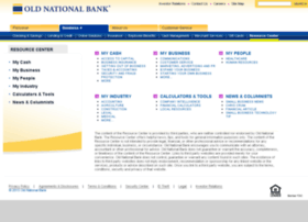 sbr.oldnational.com
