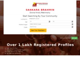 sbrahmin.com