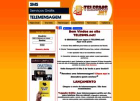 sbrobous.com