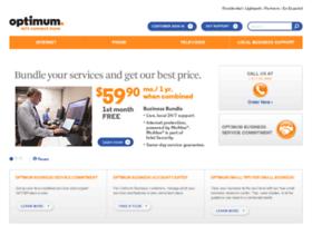 sbs-optimumbusiness.aiprx.com
