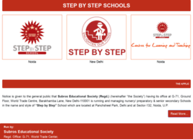 sbs-school.org