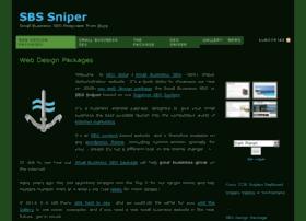 sbs-sniper.com