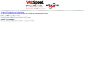 sbs-webspeed.stocksupply.com