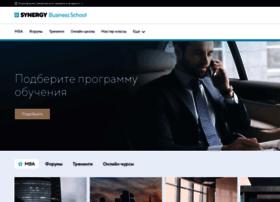 sbs.edu.ru