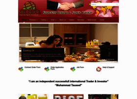 sbsgroup.com.pk