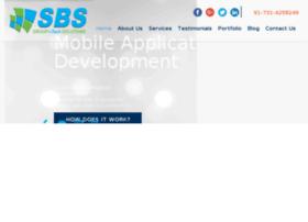 sbsgroupsolutions.com